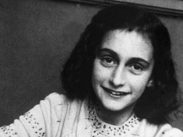 http://www.theholocaustexplained.org/ks3/responses-1933-1945/palestine/anne-frank-the-words-of-a-resistor/#.UvE7Fj15Nfs